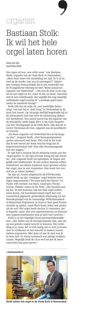 2016-08-13_reformatorisch_dagblad_-_13-08-2016_bastiaan-stolk-1-1