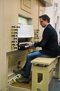 csm_Nederland-Zingt-organisten-4_3731a7e5ef