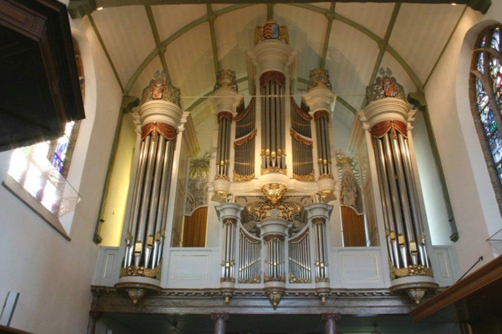 orgeldorpskerkobl4